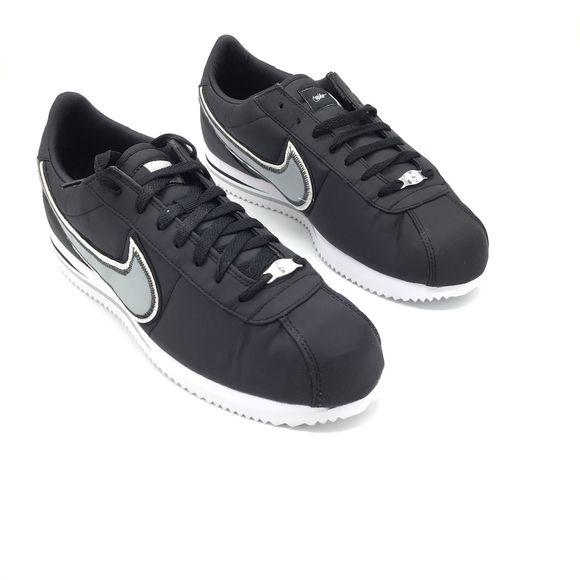 Nike Shoes   Nike Cortez Basic Premium